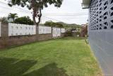 1096 Kahili Street - Photo 24