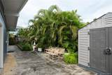 1096 Kahili Street - Photo 25