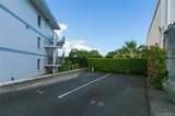 45-535 Luluku Road - Photo 24