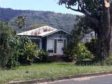 2883 Oahu Avenue - Photo 1