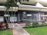 725 Kapiolani Boulevard - Photo 2