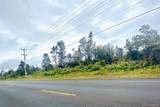 00 Volcano Road - Photo 1