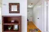 876 Curtis Street - Photo 13