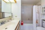 876 Curtis Street - Photo 9