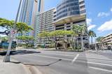 1617 Kapiolani Boulevard - Photo 18