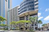 1617 Kapiolani Boulevard - Photo 19
