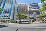 1617 Kapiolani Boulevard - Photo 21