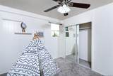 1716 Noelani Street - Photo 14
