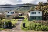 53-910 A Kamehameha Highway - Photo 1