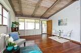 1216 Nanialii Street - Photo 3