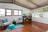 1216 Nanialii Street - Photo 4