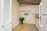 1216 Nanialii Street - Photo 7