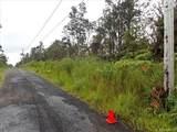 0 Ohialani Road - Photo 1