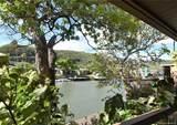 6370 Hawaii Kai Drive - Photo 1