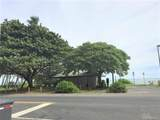 51-328A Kamehameha Highway - Photo 17