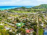 312 Kailua Road - Photo 25