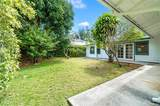 312 Kailua Road - Photo 6