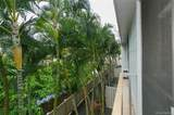 2845 Waialae Avenue - Photo 9