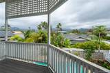 435 Kalaheo Avenue - Photo 13