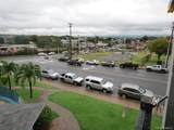 94-099 Waipahu Street - Photo 17