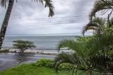 51-636 Kamehameha Highway - Photo 10