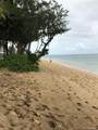 53-549 Kamehameha Highway - Photo 10