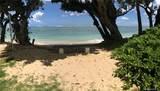 53-549 Kamehameha Highway - Photo 11