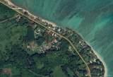 53-224 Kamehameha Highway - Photo 1