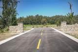 56-1089 Kamehameha Highway - Photo 11