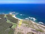 56-1089 Kamehameha Highway - Photo 13