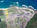 56-1089 Kamehameha Highway - Photo 14