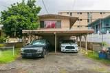 14 Kauila Street - Photo 1