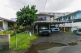 14 Kauila Street - Photo 21