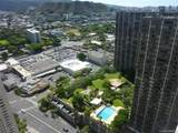 1212 Nuuanu Avenue - Photo 4