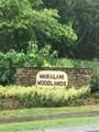 95-269 Waikalani Drive - Photo 1