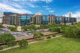 1388 Ala Moana Boulevard - Photo 23