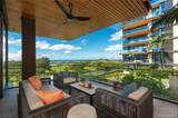 1388 Ala Moana Boulevard - Photo 7