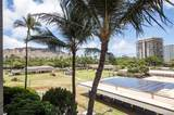 2600 Pualani Way - Photo 6