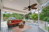 122 Lanipo Drive - Photo 4