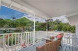 122 Lanipo Drive - Photo 8