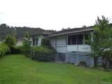 2453 Pauoa Road - Photo 1