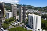 2033 Nuuanu Avenue - Photo 21
