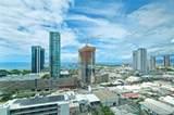 1009 Kapiolani Boulevard - Photo 20