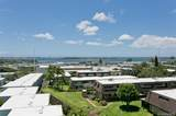 98-1038 Moanalua Road - Photo 1