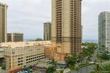 1850 Ala Moana Boulevard - Photo 8