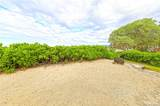 54-237 Kamehameha Highway - Photo 2