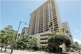 2140 Kuhio Avenue - Photo 1