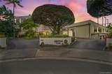 1020 Aoloa Place - Photo 1