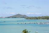 44-624 Kaneohe Bay Drive - Photo 1