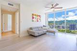 888 Kapiolani Boulevard - Photo 3